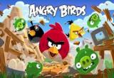 لعبة الطيور الغاضبة الاصلية 2016 انجري بيرد ريو