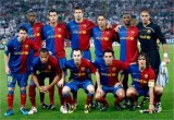 لعبة تركيب صور لاعبين الكرة 2014