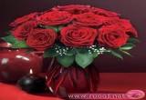 لعبة تزيين  باربي بوكيه الورد الجميل
