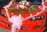 لعبة تزيين وتصميم سيارة الافراح