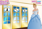 اجمل العاب تلبيس بدل الزفاف للعروس والعريس