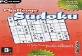 لعبة سودوكو على الانترنت 2014
