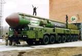 لعبة اطلاق صواريخ القسام