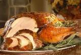 لعبة طبخ الدجاج بالصلصة الحارة