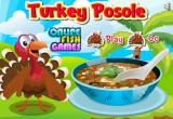 لعبة طبخ الشوربة التركية الحقيقية 2016