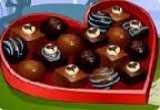 لعبة باربي طبخ حلويات العيد 2014