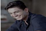 اغنية متفرقين محمد عساف