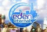 لعبةEden Eternal