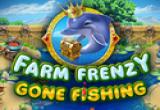 العاب اطعام السمك وصيد الذهب 2014