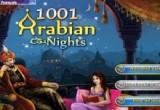 لعبة الف ليلة وليلة Arabian Nights