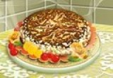 العاب طبخ مقلوبة رمضان 2014