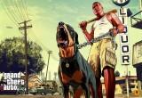 لعبة جاتا 2014 سان اندريس الاصلية GTA vice city Game