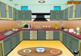 لعبة طبخ الوجبة الشهية الحديثة 2017