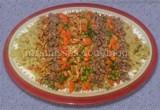 لعبة طبخ ارز اوزي رمضان