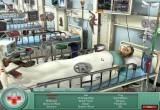 العاب عمليات جراحية للاعضاء التناسيلة