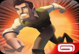 تحميل لعبة danger dash للكمبيوتر 2014