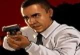 لعبة اوباما ضد الكسالي