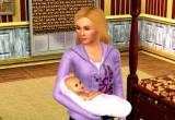 لعبة طبيب علاج باربي الحامل