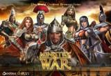 لعبة حرب الاساطير اون لاين