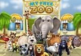 لعبة بلدي حديقة حيوان مجانا