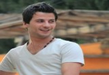 لعبة المسلسل السوري سوبر فاميلي