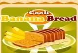 العاب طبخ الخبز الطازج 2014