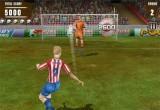 لعبة ريال مدريد الاصلية