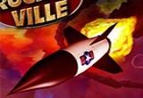 لعبة اطلاق الصواريخ العاب جديدة