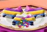 لعبة طبخ الكوكيز الهشة 2014