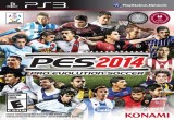 لعبة بيس الاصلية 2014
