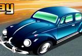 العاب سيارات سباق السرعة