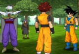 dragon ball online game