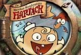 لعبة مغامرات فلاب جاك الأصلية