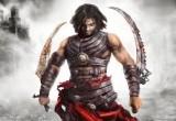 لعبة prince of persia  الاصلية