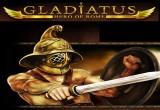 لعبة جلادياتوس