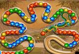 لعبة زوما الثعبان الاصلية