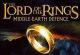 لعبة مملكة الخواتم 2015