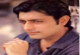 لعبة الممثل الهندي بريانشو شاترجي