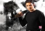 لعبة الممثل سهيل خان