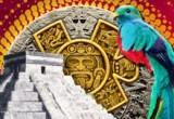 لعبة الحضارات القديمة Secret Empires