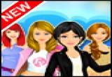 لعبة البنات زينة البيت الجزء الثالث
