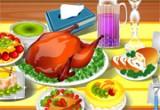 لعبة فطور رمضان 2014