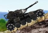 العاب دبابات توربو